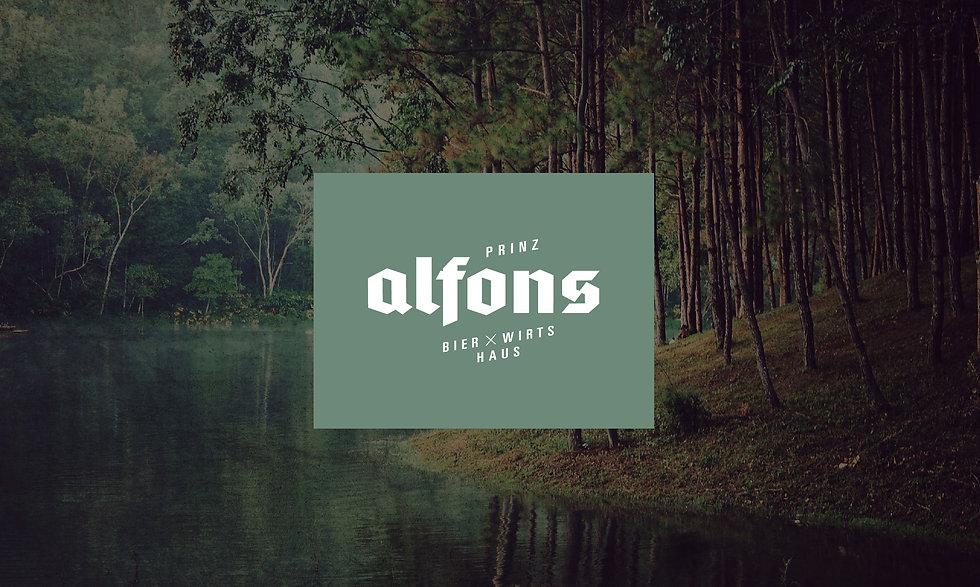 PrinzAlfons_Logo.jpg