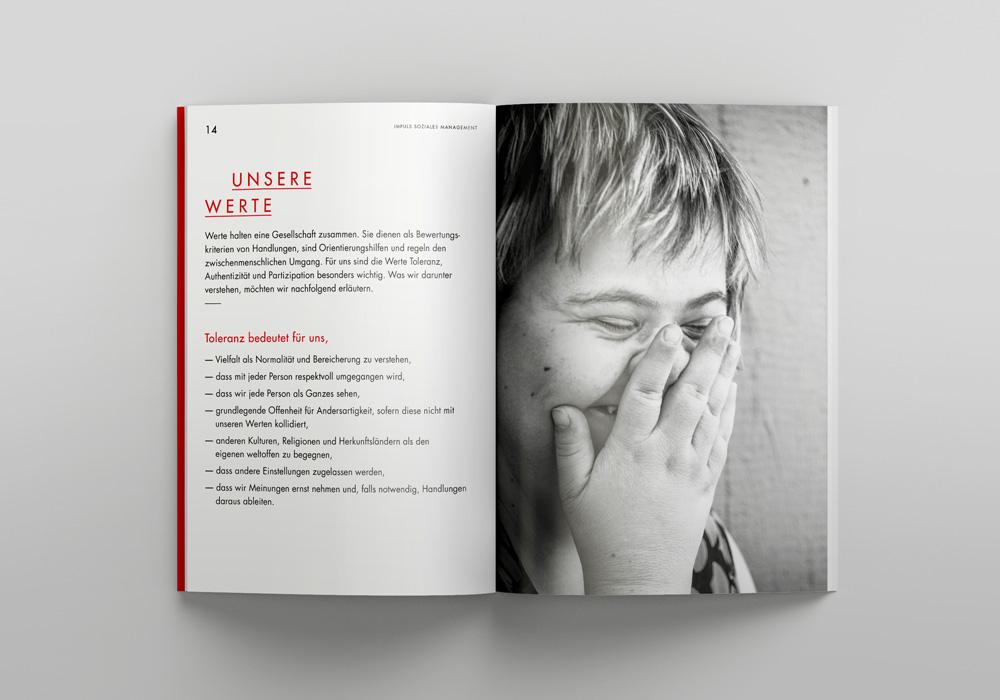 Impuls_Broschüre_neu4