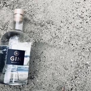 Bengueala_Gin.mp4