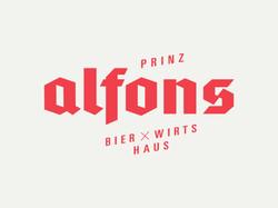 Alfons_logo