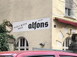 Alfons_fassade