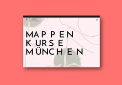 MalschuleMiriPaschke_website2