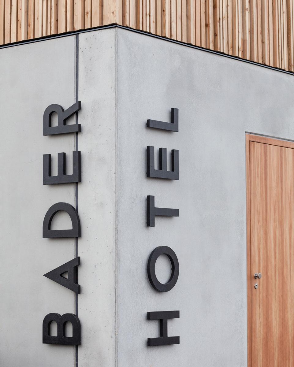 Bader-Hotel_Fassade