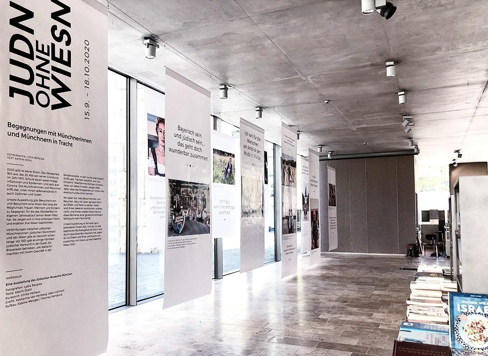 Exhibition_JUDNOHNEWIESN_edited