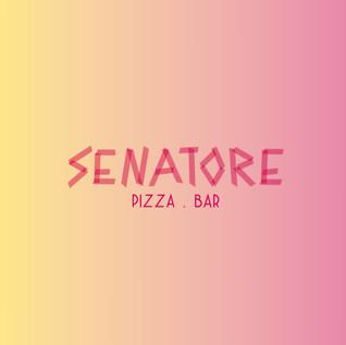 Logo_Senatore_.jpg