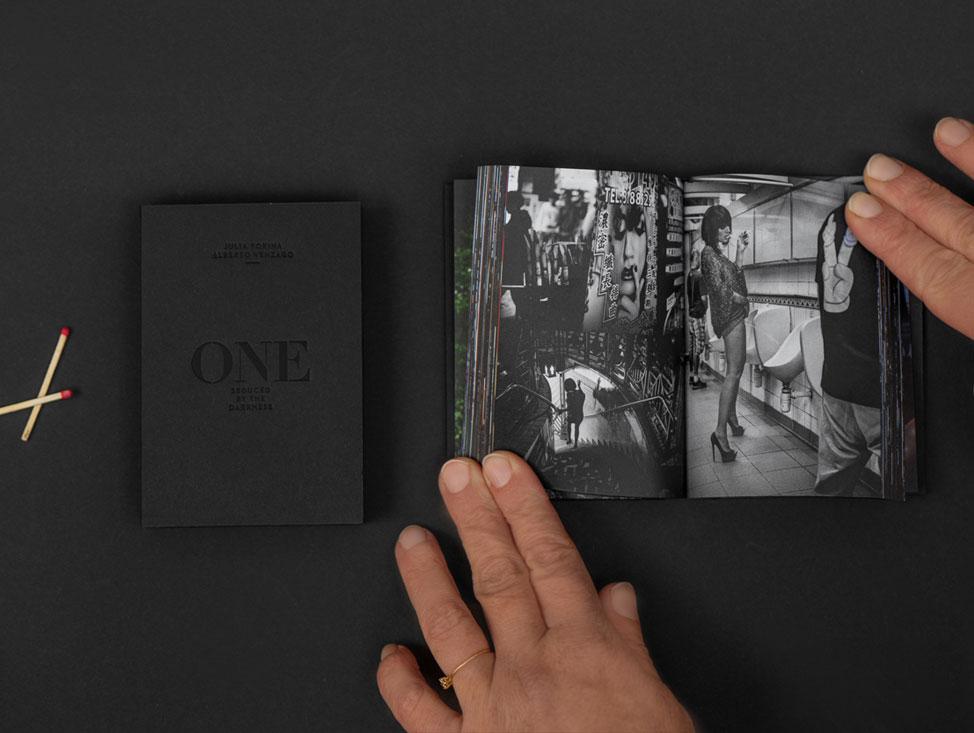 ONE_Minibook_03_1000
