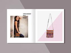 MARYSAL_Brochures_Mock_3