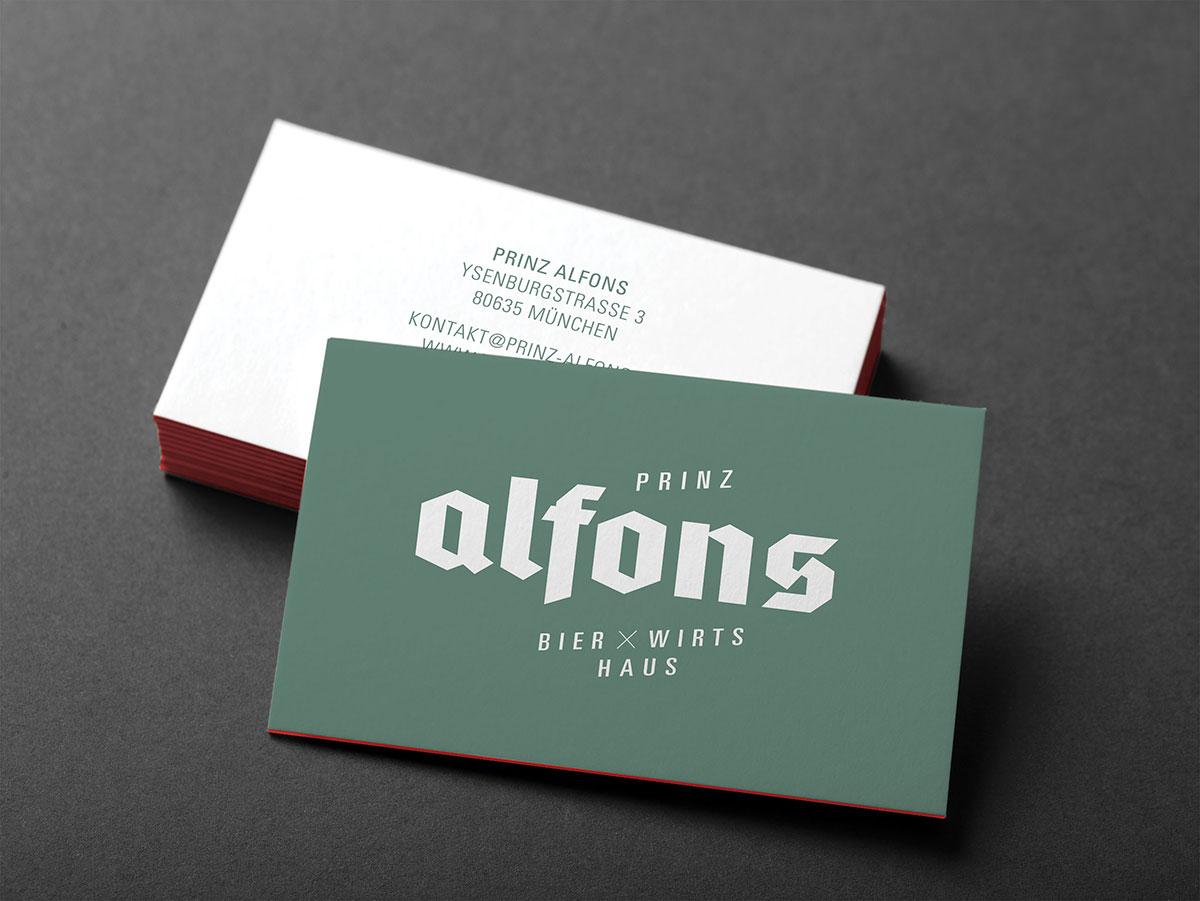 Alfons_Visitenkarten