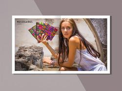MARYSAL_Brochures_Mock_1