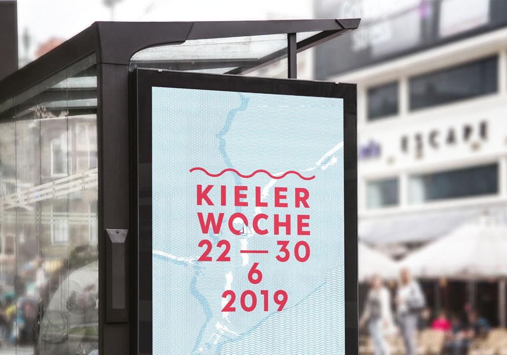 Kieler-Woche_bus