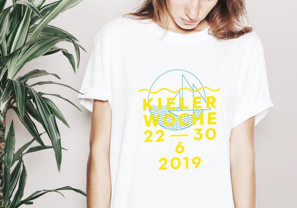 Kieler-Woche_shirt