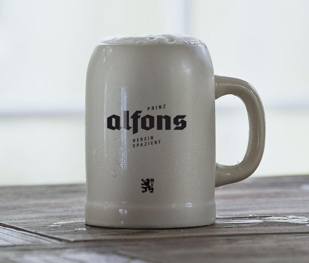 Alfons_Bierkrug