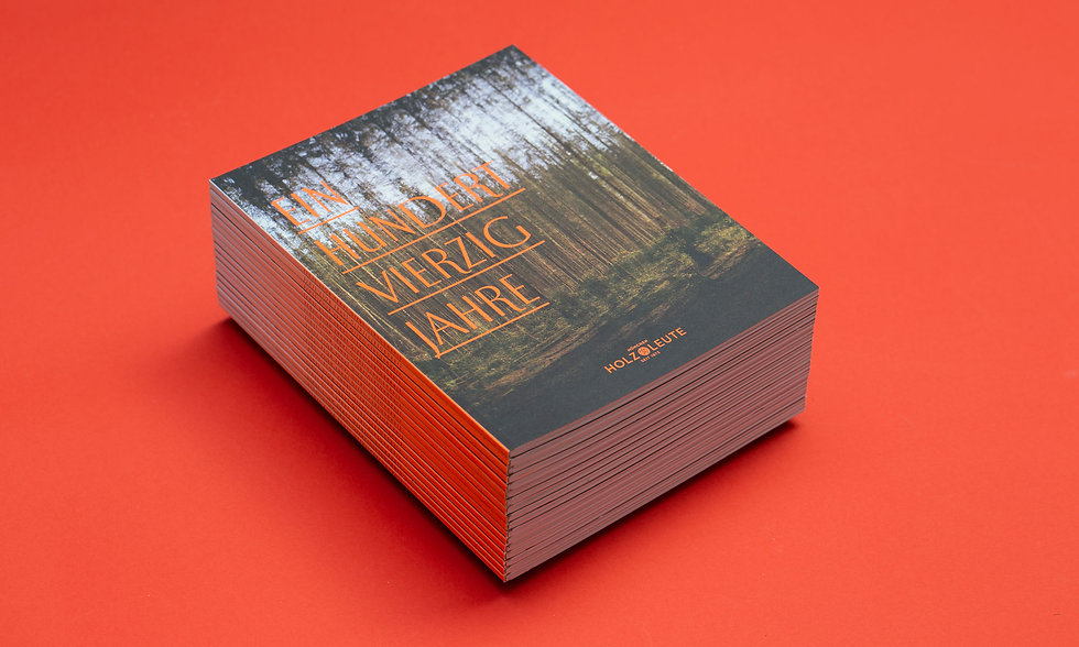 HolzLeute-Cover.jpg