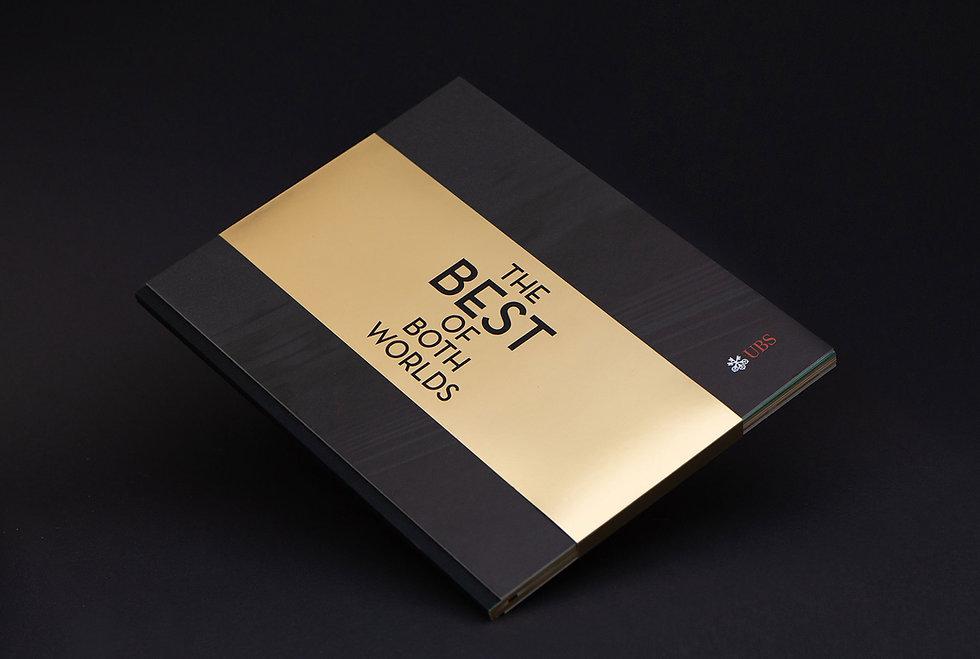 BBS-Buch2-01WEB2000.jpg