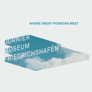 DornierMuseum_Logo.jpg