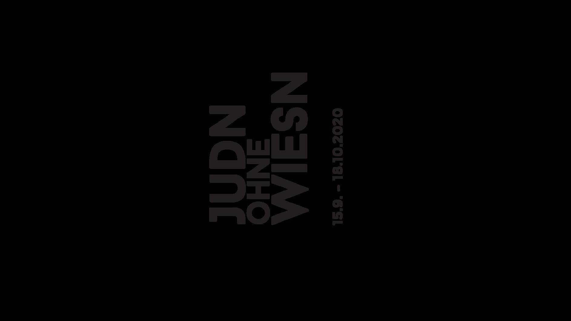 jüdischesMuseum_Logo.png