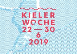 Kieler-Woche2_Logo