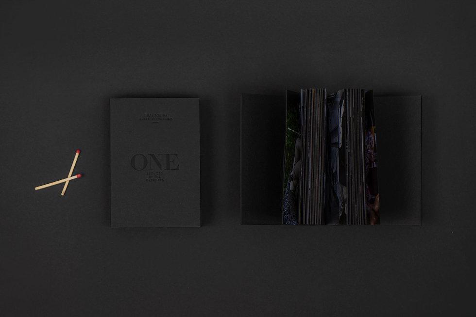 ONE_Minibook_04_2000.jpg