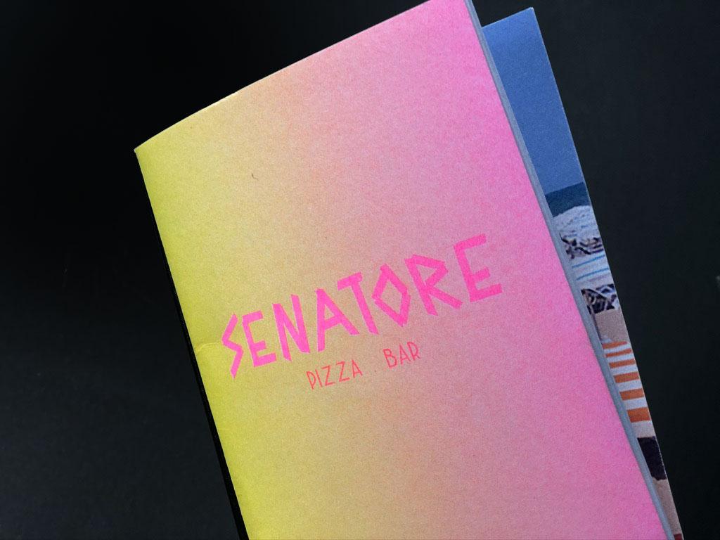 senatore_menue
