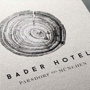 Bader_logo.jpg