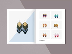 MARYSAL_Brochures_Mock_5