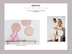 MARYSAL_Web_2