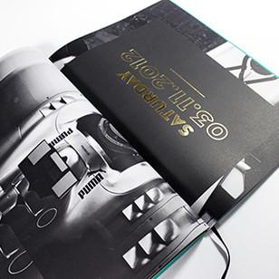 UBS2_book.jpg