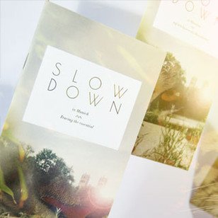 slow_down.jpg