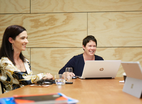 New Zealand Coworking Spaces to Reopen at Level 2