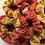 Thumbnail: Random Midi bundle-3 scrunchies