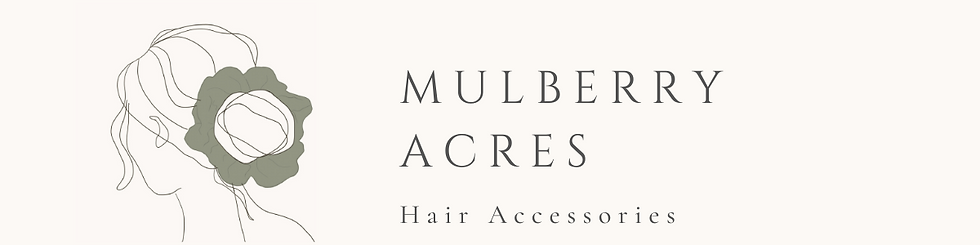 Copy of Feminine minimalistic hair beautician logo with woman.png