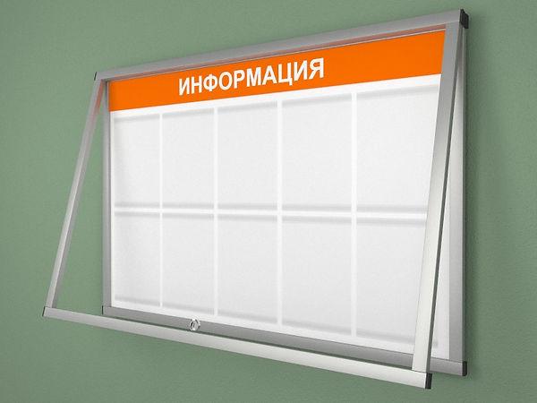 ulichniy_10a6_pitli_up-2(1).jpg