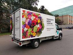 kompaniya-cvetochka-1.jpg