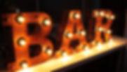 буквы-с-лампочками-метал-12-1024x582.jpg
