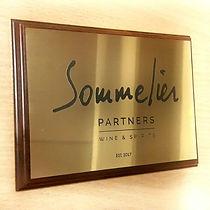 somelier-partners-plakete.jpg