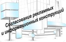 4925812094489494_775b (1).jpg