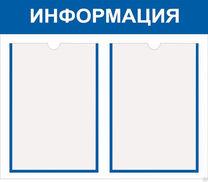 5_44 (2) (1).jpg