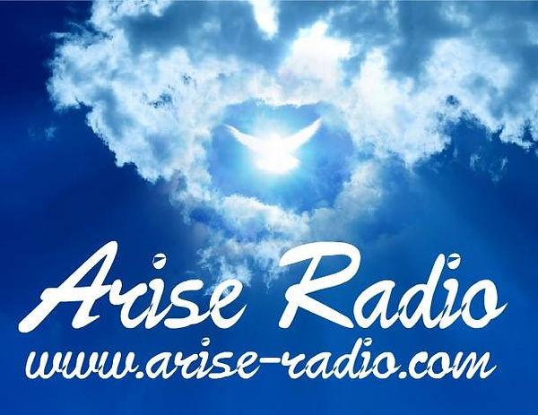Arise Logo 3.jpg