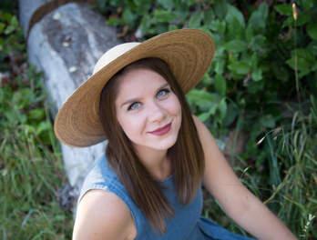 Cassidy Bassett 064.jpg