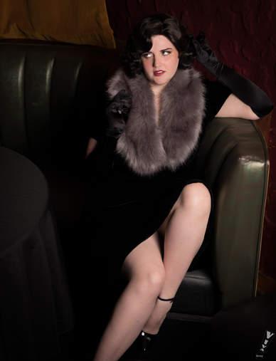 Doriane Fae at the Rendezvous 183.jpg
