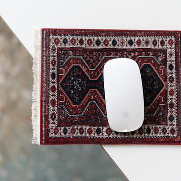 Freuds Teppich.jpg