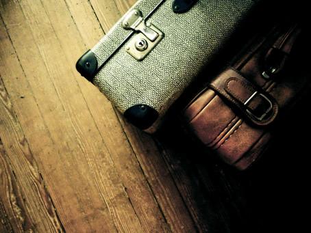 Kurts Koffer