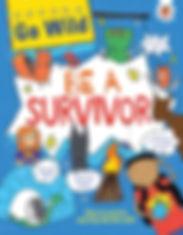 HT_GoWild_Survivor_CVR_UK.jpg