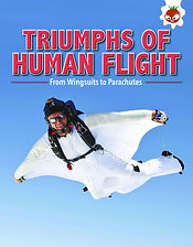 Flight_TriumphsHumanFlight_Cvr.jpg