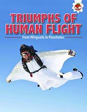 Flight_TriumphsHumanFlight_Cvr.jpg