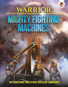 Warrior_UK_CVR_MFM.jpg
