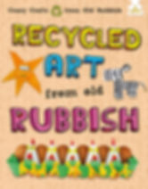 HB Recycled Art.jpg