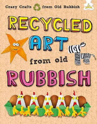 HB Recycled Art.jpg