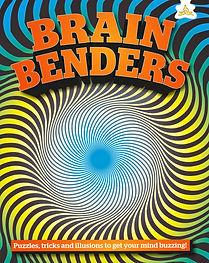 HB_BrainBenders_hbk_CMYK.jpg