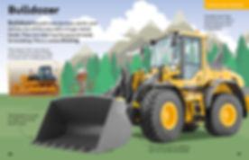 Mighty Mechanics-Spread3.jpg